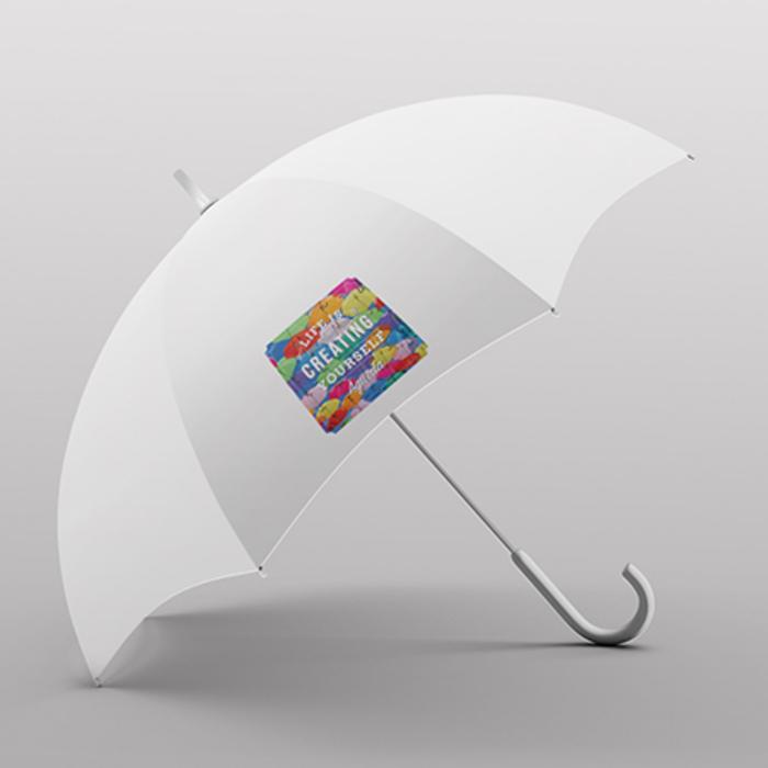guarda-chuva 0
