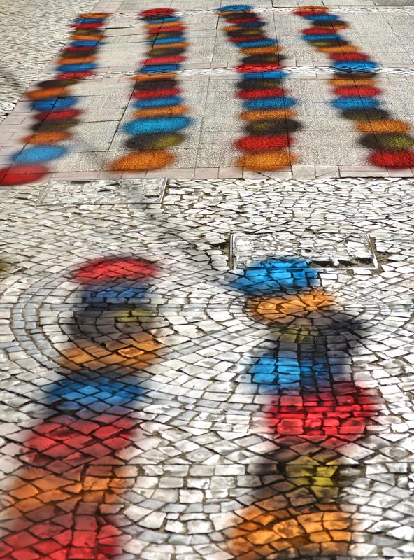 Umbrella Sky Project - Águeda'144