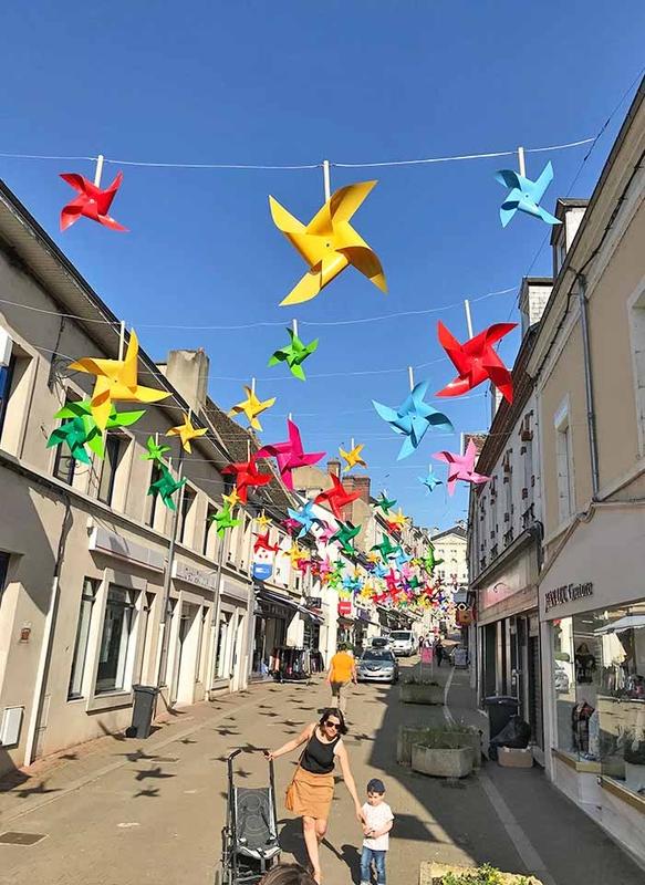 Happy Windmills - Nogent-le-Rotrou'181