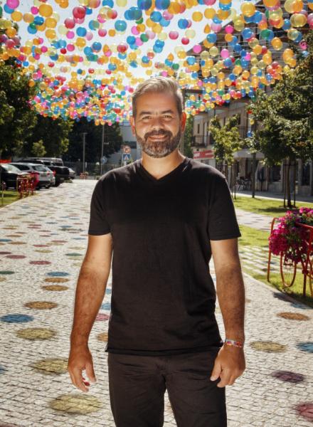Leonardo Graciano