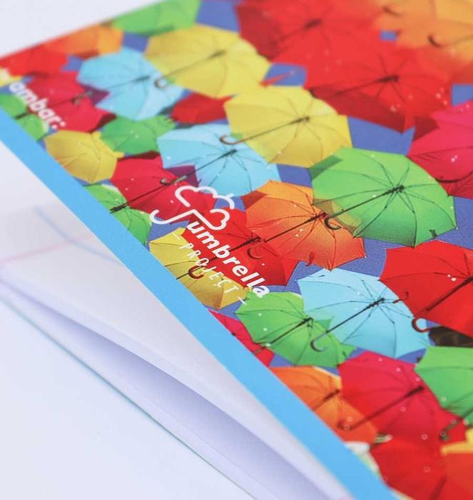 Caderno 0