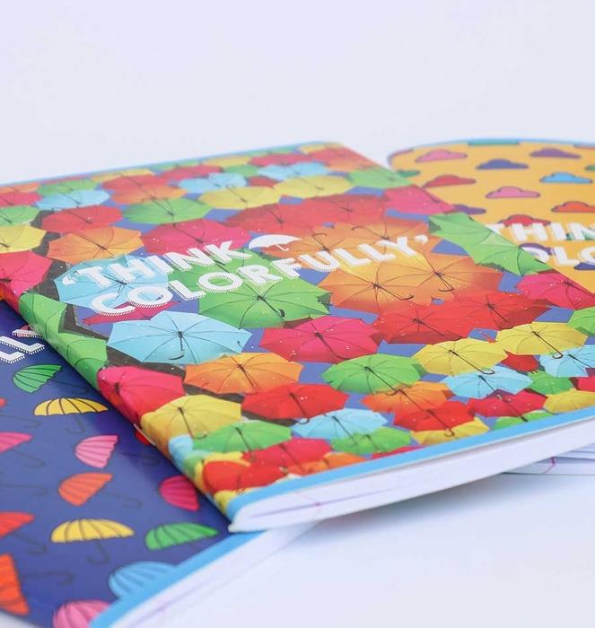 Caderno 3