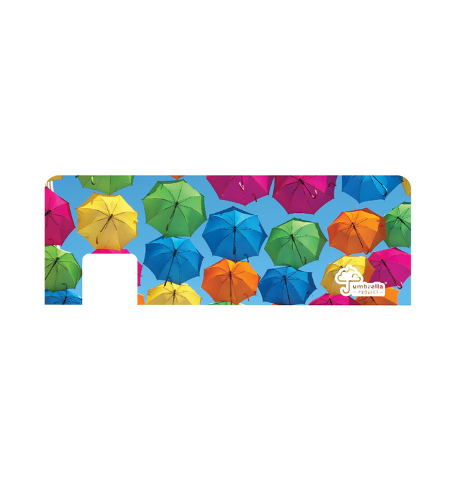Bank card cover 1