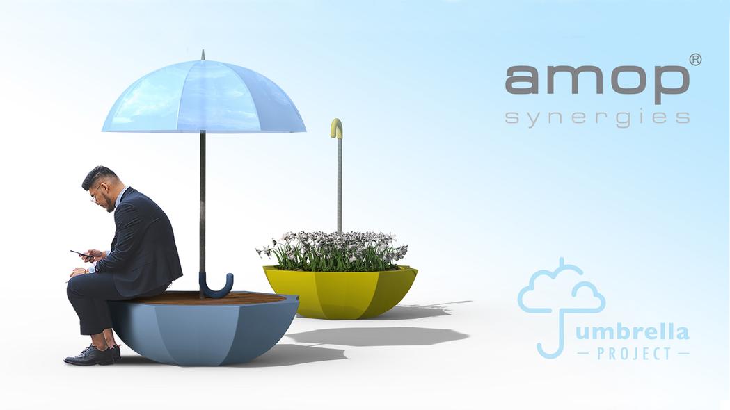 Umbrella Project AMOP®